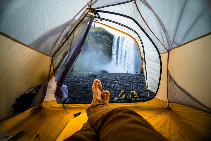 Thigns-to-do-in-Iceland-photo-by-Chris-Burkard