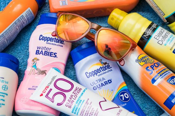 sunscreen-lowres-0508-570x380