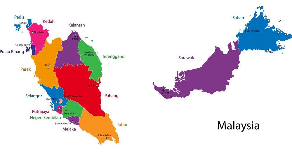 map-of-malaysia-vector-1607161