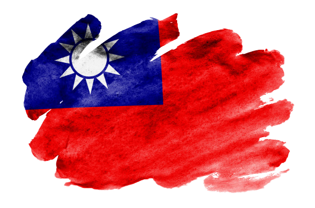 taiwan-flag-is-depicted-liquid-watercolor-style-isolated-white_76080-8023