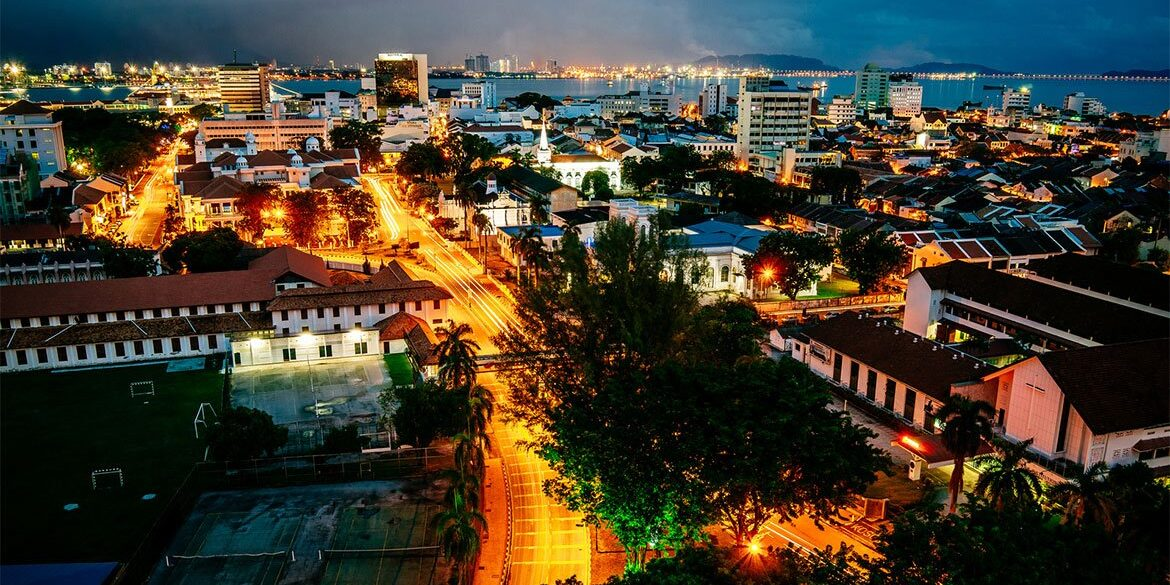 penang-nightlife-guide